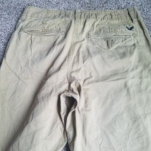 American Eagle mens size 30